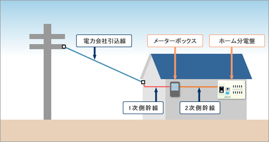 illustration_09